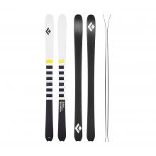 Helio Recon 88 Skis by Black Diamond