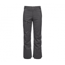 Men's Boundary Line Insulated Pant