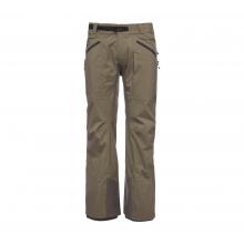 Men's Mission Pants