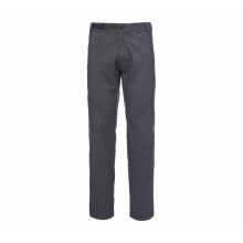 Men's Spire Pants by Black Diamond in Arcadia CA
