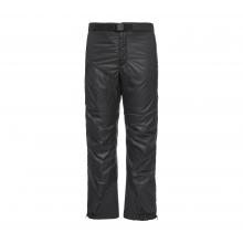 Men's Stance Belay Pants