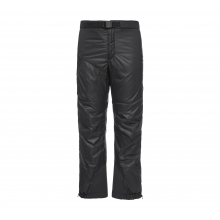 Men's Stance Belay Pants by Black Diamond