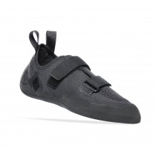 Mmntm Vegan-Men'S Climb Shoes by Black Diamond in Arcadia CA