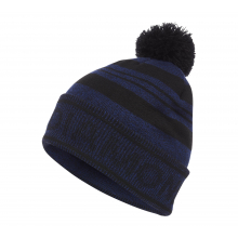Pom Beanie by Black Diamond in Alamosa CO