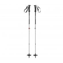 Razor Carbon Pro Ski Poles by Black Diamond