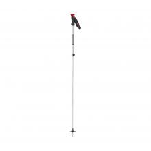 Razor Carbon Ski Poles by Black Diamond