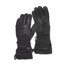 Solano Gloves by Black Diamond