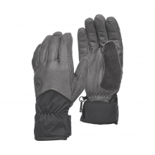 Tour Gloves by Black Diamond in Alamosa CO