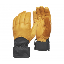 Tour Gloves by Black Diamond in Edwards CO