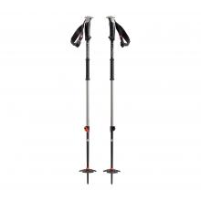 Traverse Ski Poles by Black Diamond