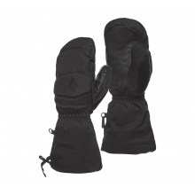 Women'S Recon Mitts by Black Diamond