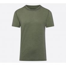 Men's Flux Merino Shirt by Black Diamond