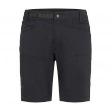 Men's Anchor Shorts