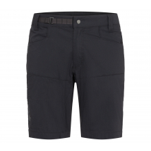 Men's Anchor Shorts by Black Diamond in Arcadia CA
