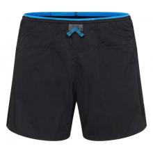 Men's Sprint Shorts by Black Diamond