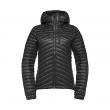 Women's Approach Down Hoody