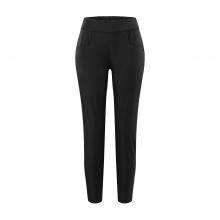 Women's Drift Pants by Black Diamond in Arcadia CA