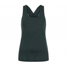 Women's Splitter Tank by Black Diamond in San Luis Obispo CA