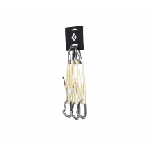 Miniwire Alpine Qd 3 Pack by Black Diamond in Arcata CA