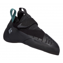 Shadow LV Climbing Shoes by Black Diamond in Victoria BC