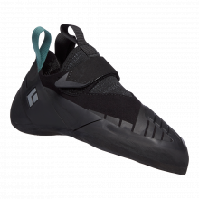 Shadow LV Climbing Shoe by Black Diamond in Knoxville TN