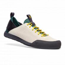 Session Men's - Shoes