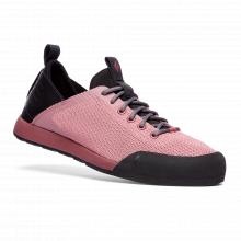 Session Women's - Shoes