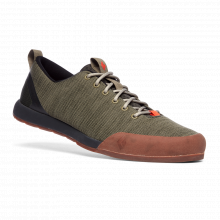 Circuit Men's- Shoes by Black Diamond in Knoxville TN