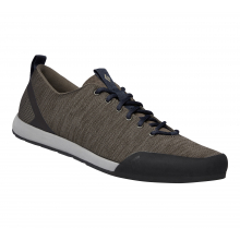 Circuit Shoes - Men's by Black Diamond in Langley City Bc