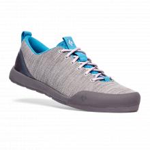 Circuit Women's- Shoes