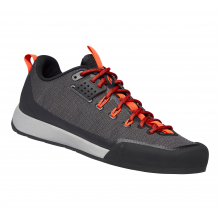 Technician Approach Shoes - Men's by Black Diamond in Langley City Bc