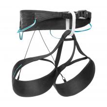 Airnet Harness - Women's by Black Diamond