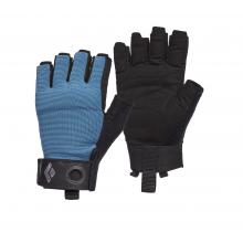 Crag Half - Finger Gloves