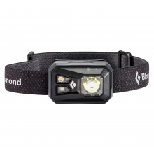Revolt Headlamp by Black Diamond in Vancouver Bc