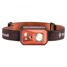 Revolt Headlamp by Black Diamond in Langley City Bc