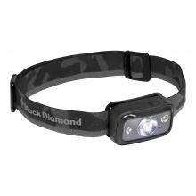 Spot 325 Headlamp by Black Diamond in Iowa City IA