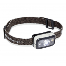 Spot 325 Headlamp by Black Diamond in Arcadia Ca