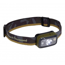 Spot 325 Headlamp by Black Diamond in Nelson Bc