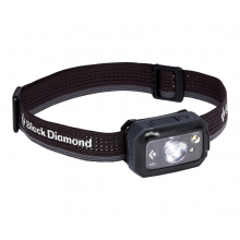 Revolt 350 Headlamp by Black Diamond in Arcadia Ca