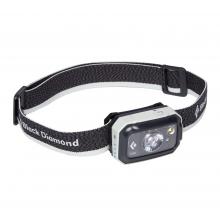 Revolt 350 Headlamp by Black Diamond in Loveland CO