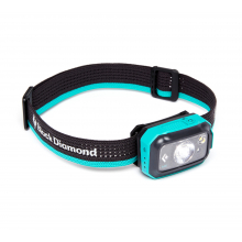 Revolt 350 Headlamp by Black Diamond in Vancouver Bc