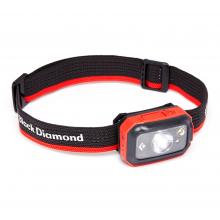 Revolt 350 Headlamp by Black Diamond in Blacksburg VA