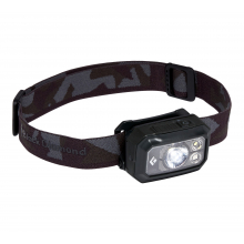 Storm 400 Headlamp by Black Diamond in Nanaimo Bc