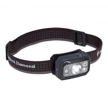 Storm 400 Headlamp by Black Diamond in Vancouver Bc