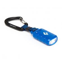 Ion Keychain Light by Black Diamond in Blacksburg VA