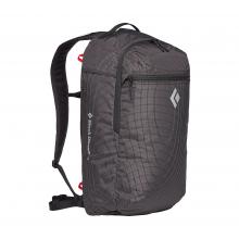 Trail Zip 18 Backpack by Black Diamond in Scottsdale Az