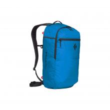 Trail Zip 18 Backpack by Black Diamond in Alamosa CO
