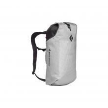 Trail Blitz 16 Backpack by Black Diamond in Nanaimo Bc