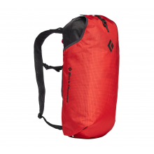 Trail Blitz 16 Backpack by Black Diamond in Edwards CO