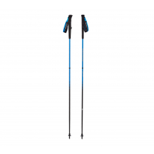Distance C Running Trek Poles